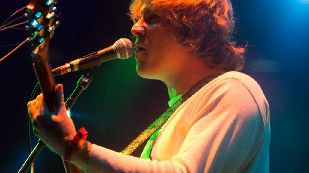 Ty-Segall-1