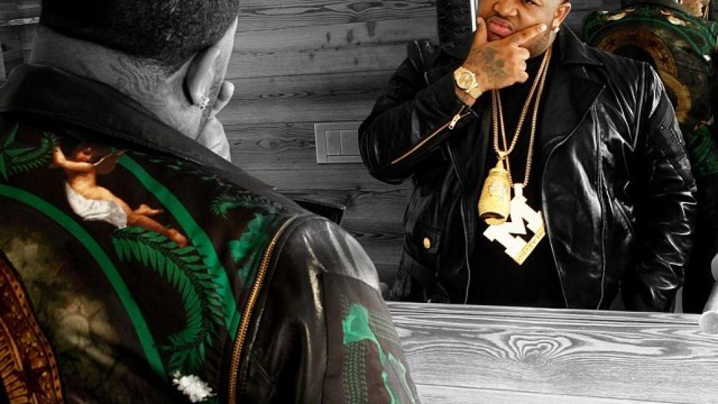 dj mustard The Plug, Vol. 3: Kendrick Lamar 101, Camron Dissected, and 17 Hip Hop Reviews