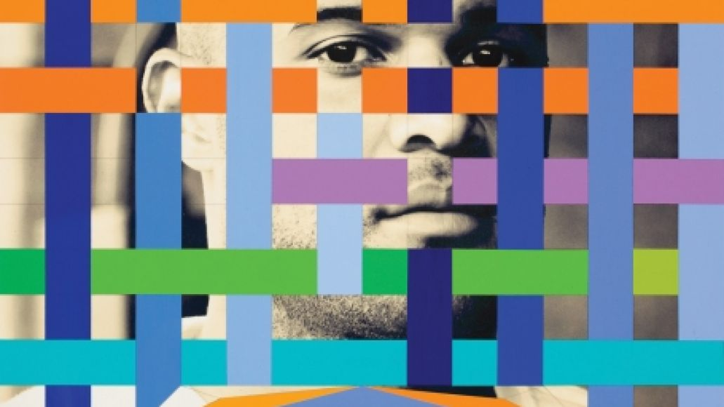 hallways The Plug, Vol. 3: Kendrick Lamar 101, Camron Dissected, and 17 Hip Hop Reviews
