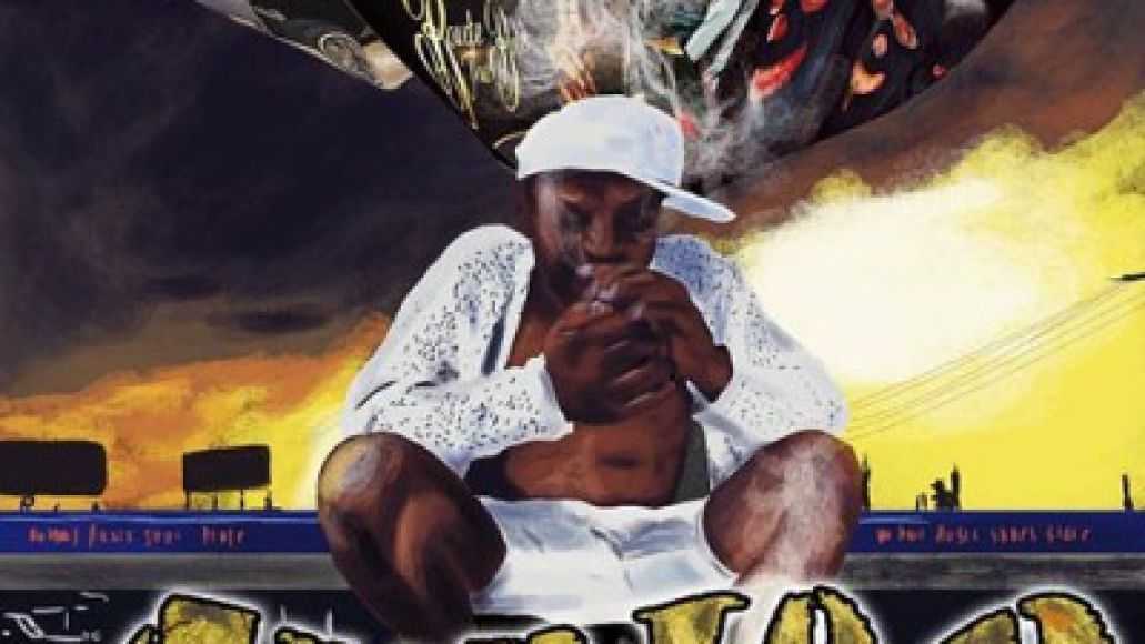 jet life audio d mixtape e1412178023934 The Plug, Vol. 3: Kendrick Lamar 101, Camron Dissected, and 17 Hip Hop Reviews