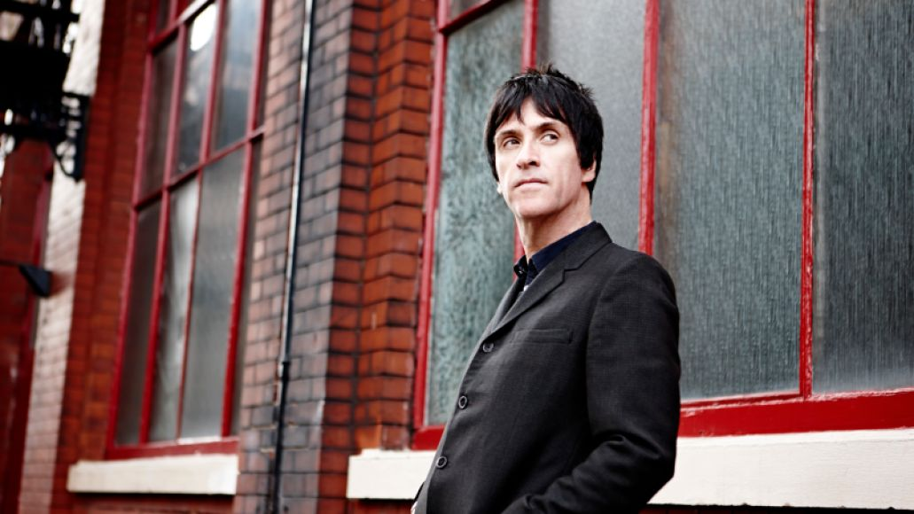 Johnny Marr_JUN14_Colour_Landscape_PHOTO CREDIT_Jon Shard