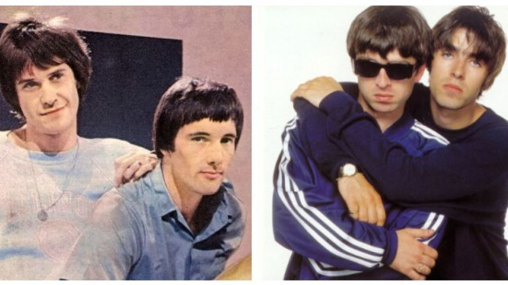 mosaic57b8a78649911f1098109c7317da5a08ccc4e32e Dusting 'Em Off: The Kinks – Kinks