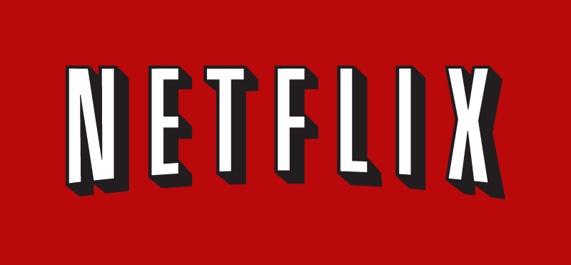 netflix Five Must See Films About Stand Up Comedians