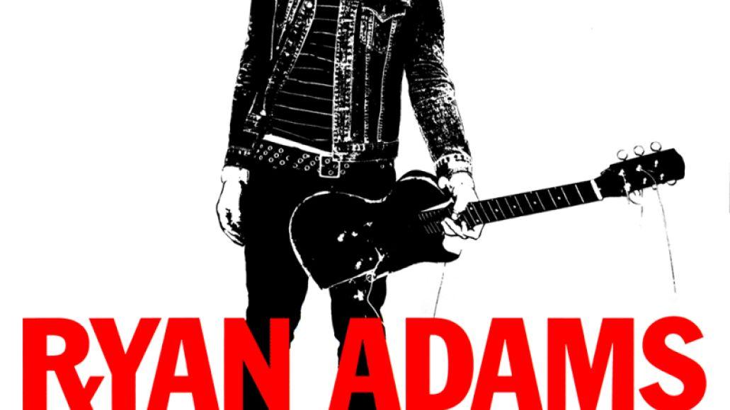 rock n roll 540904ba521da Ranking: Every Ryan Adams Album From Worst to Best