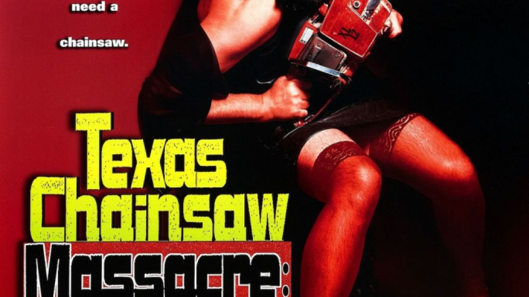 tcmtng Ranking: The Texas Chain Saw Massacre Series from Worst to Best