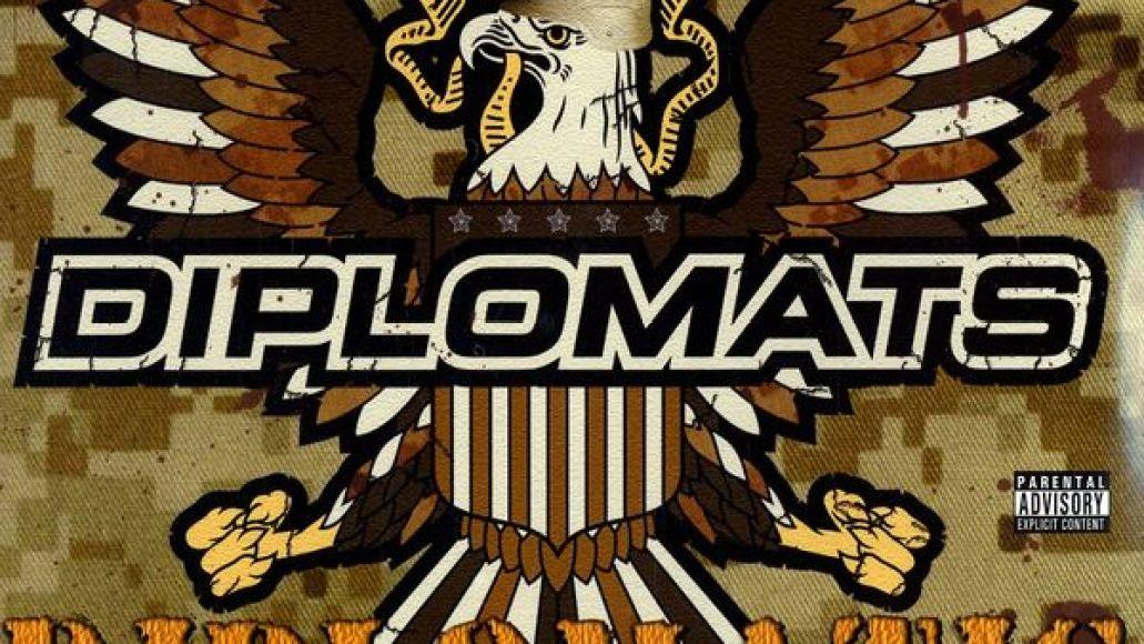 the diplomats diplomatic immunity 2