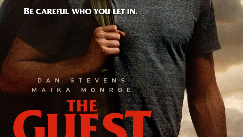 the guest poster exclusive Top 25 Films of 2014