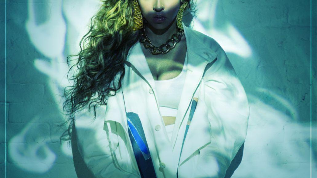 tinashe aquarius Top 10 Songs of the Week (10/10)