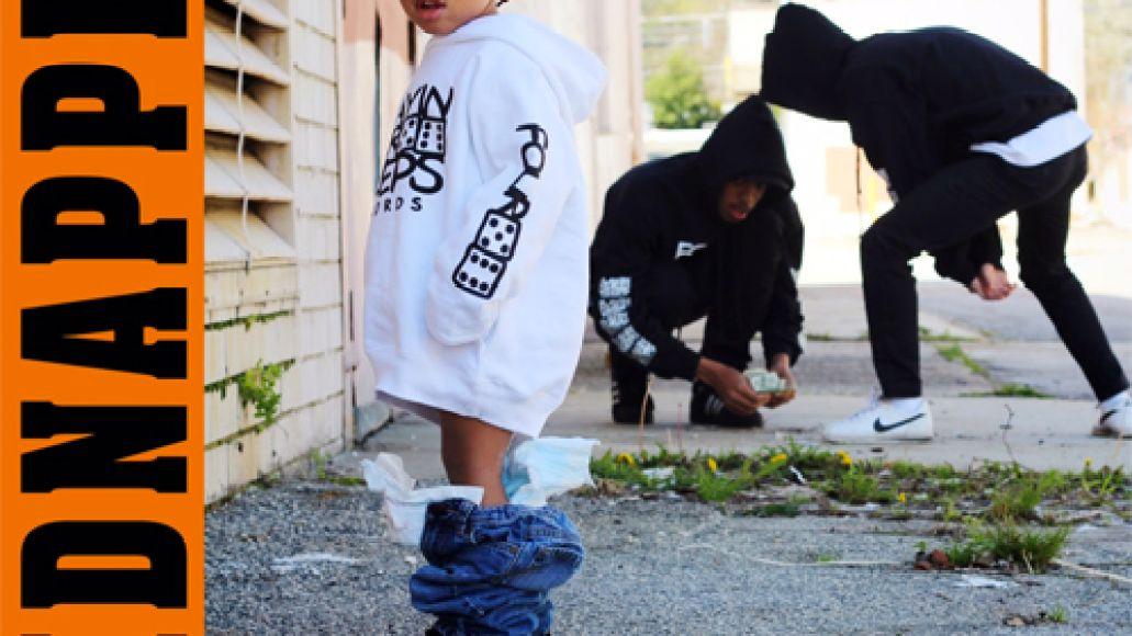 wara nbhd kidnapped The Plug, Vol. 3: Kendrick Lamar 101, Camron Dissected, and 17 Hip Hop Reviews