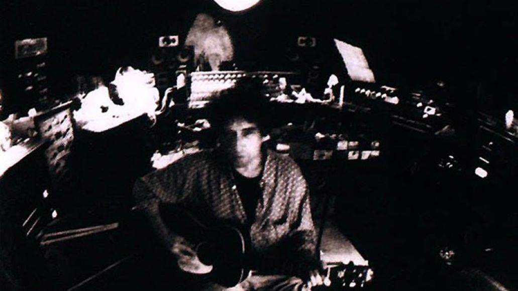 bob dylan time out of mind 1997 Ranking: Every Bob Dylan Album From Worst to Best