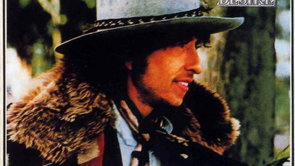 Bob_Dylan-Desire-Frontal