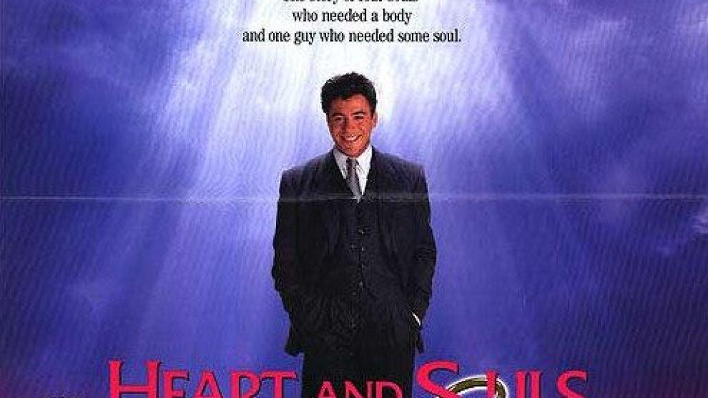 heart and souls Robert Downey, Jr.s Top 10 Performances