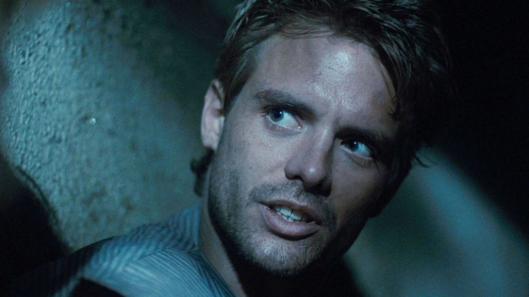 Michael Biehn as Kyle Reese
