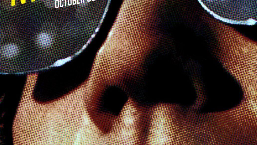 nightcrawler xlg Top 25 Films of 2014