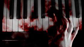10 Essential Horror Movie Scores