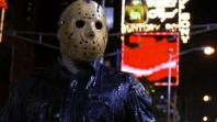 screen shot 2014 10 30 at 3 17 48 pm Universal Buys New Exorcist Trilogy for $400 Million, Ellen Burstyn to Return