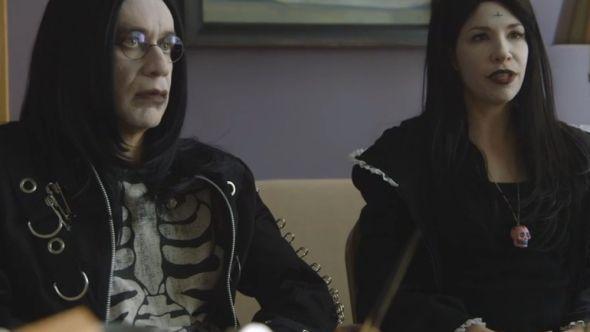 Portlandia Season 5 Preview - Fred Armisen, Carrie Brownstein