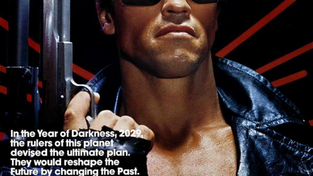 Terminator-1984-poster