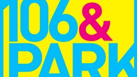 106 and Park - BET - goes digital