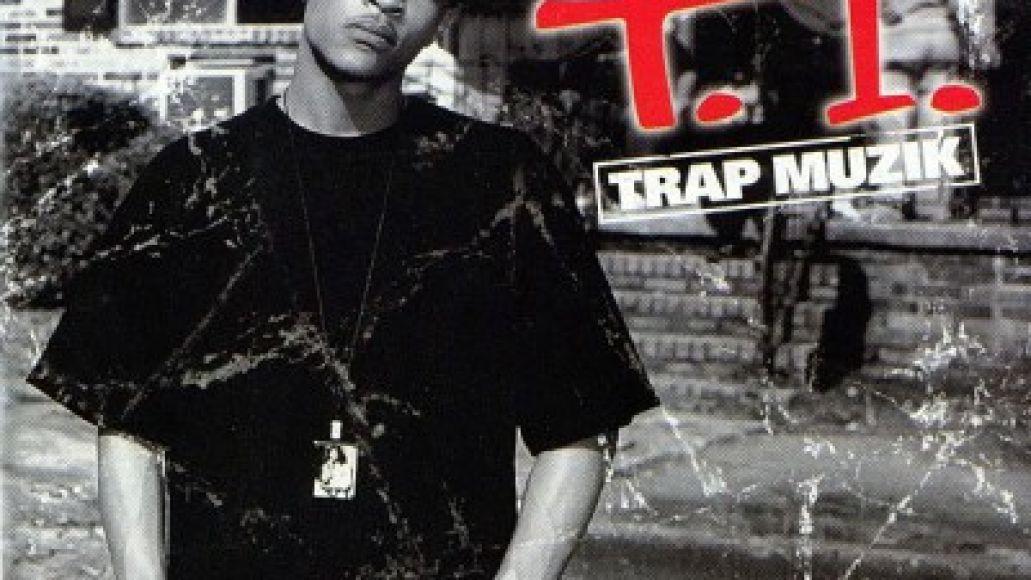 2 trap muzik e1416173800523 The Plug, Vol. 4: Childish Gambino Studied, T.I. Dissected, and Big Bank Hank Remembered