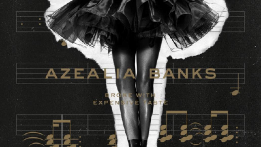 Azealia-Banks-Broke-With-Expensive-Taste-2014-1200x1200