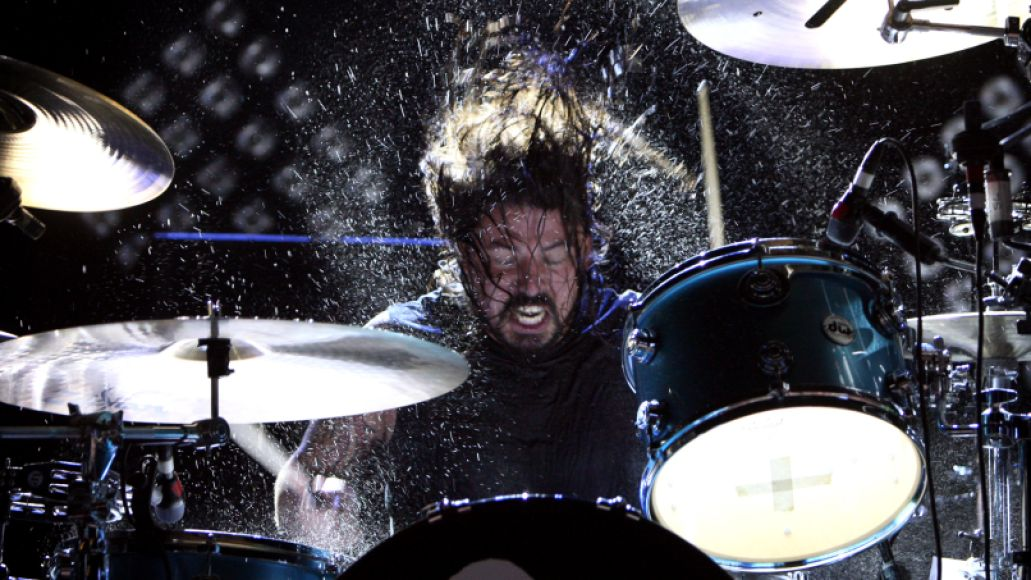 Dave-Grohl3