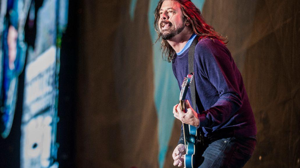 dh-voodooexperience-Foo Fighters-110214-0981