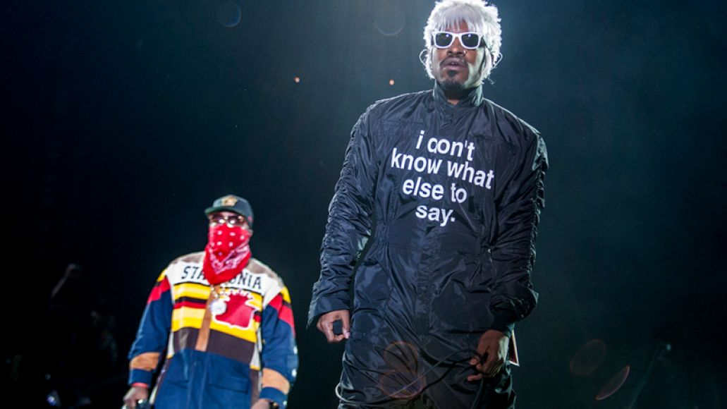 dh-voodooexperience-Outkast-103114-1688