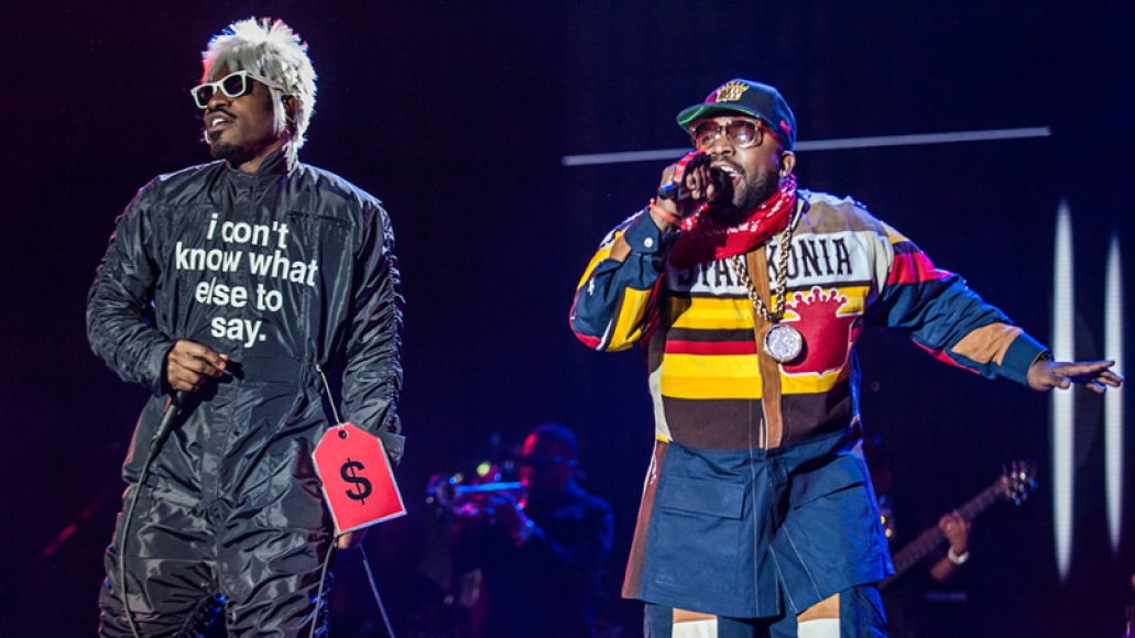 dh-voodooexperience-Outkast-103114-1844