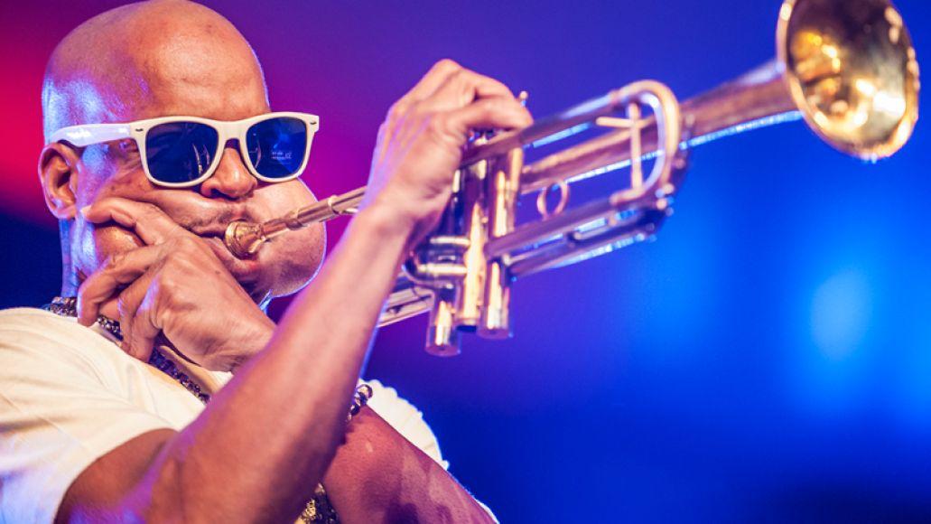 dh-voodooexperience-Rebirth Brass Band-103114-1477