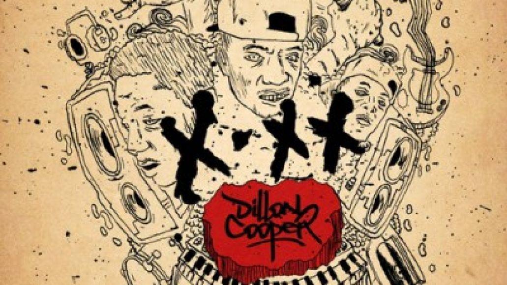 Dillon_Cooper_Xxx-front-large