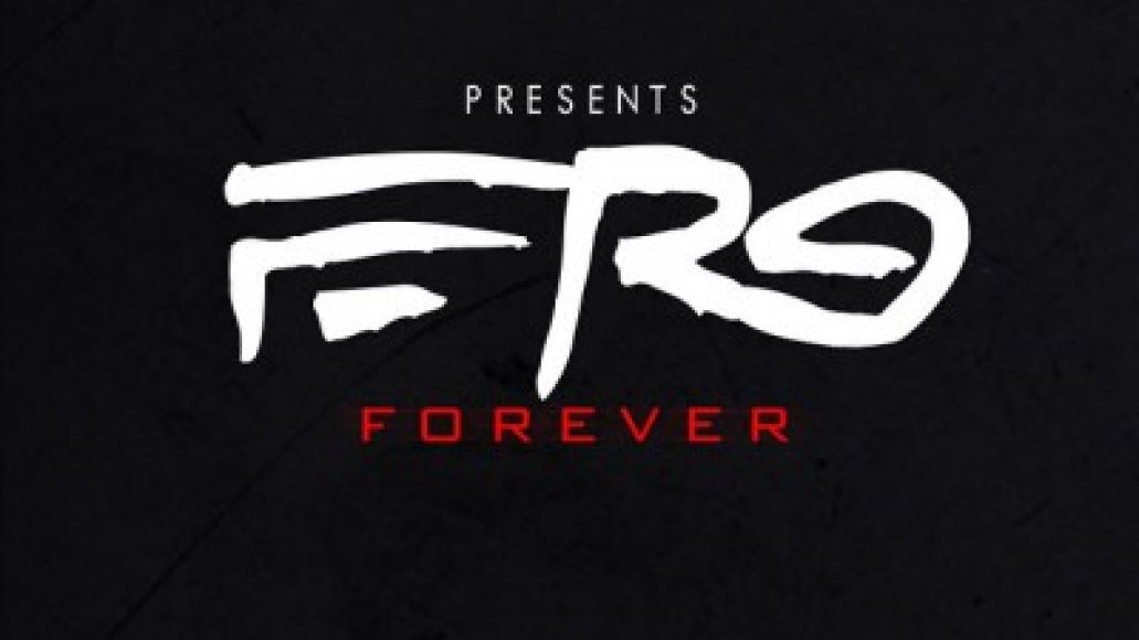 ferg forever e1417788295605 The Plug, Vol. 4: Childish Gambino Studied, T.I. Dissected, and Big Bank Hank Remembered