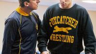 foxcatcher hi res e1416497512728 Film Review: Ben Affleck Rebounds and Finds His A Game in The Way Back