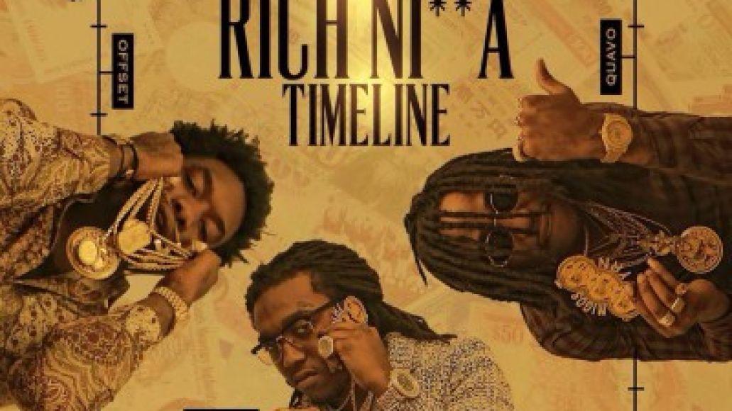 Migos-Rich-Nigga-Timeline-Cover