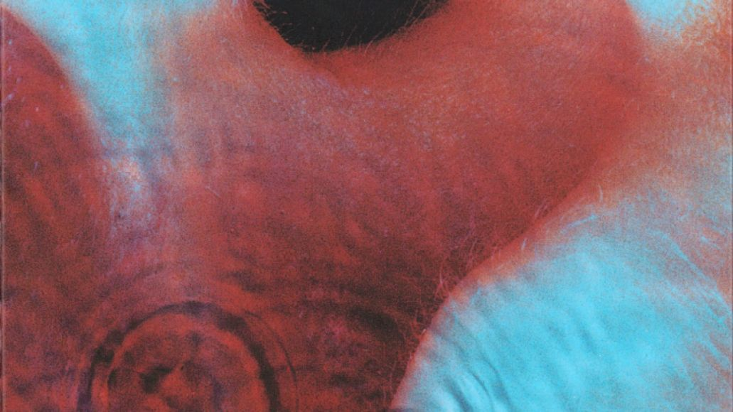 pink floyd meddle Ranking: Every Pink Floyd Album from Worst to Best