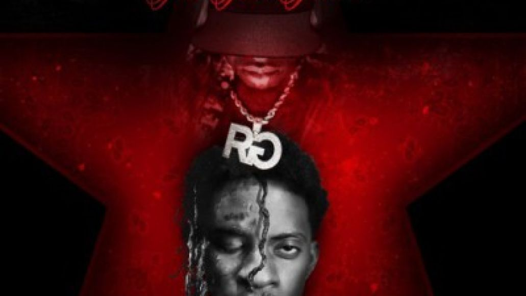 rich gang tour part 1 e1415758373269 The Plug, Vol. 4: Childish Gambino Studied, T.I. Dissected, and Big Bank Hank Remembered