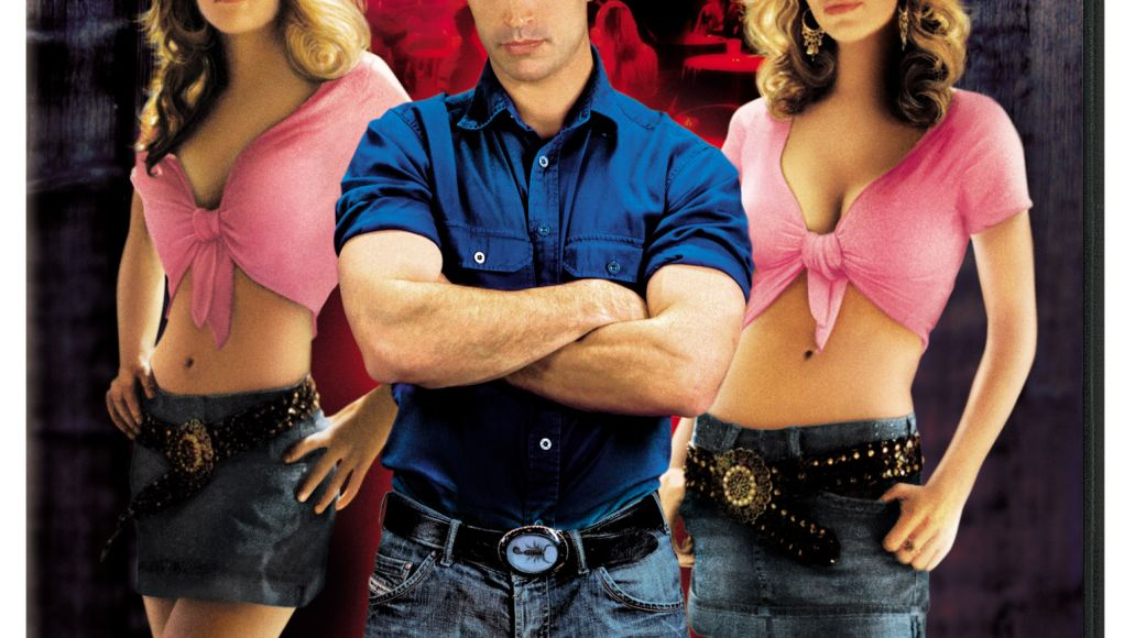road house 2 Why, God, Why? The 12 Most Unnecessary Sequels Ever