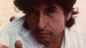 Bob Dylan, Larry Charles - slapstick comedy HBO