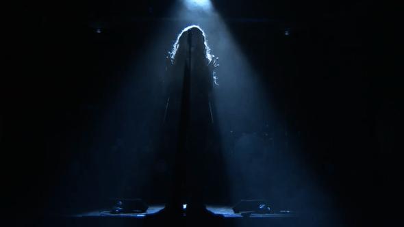 Lorde Fallon