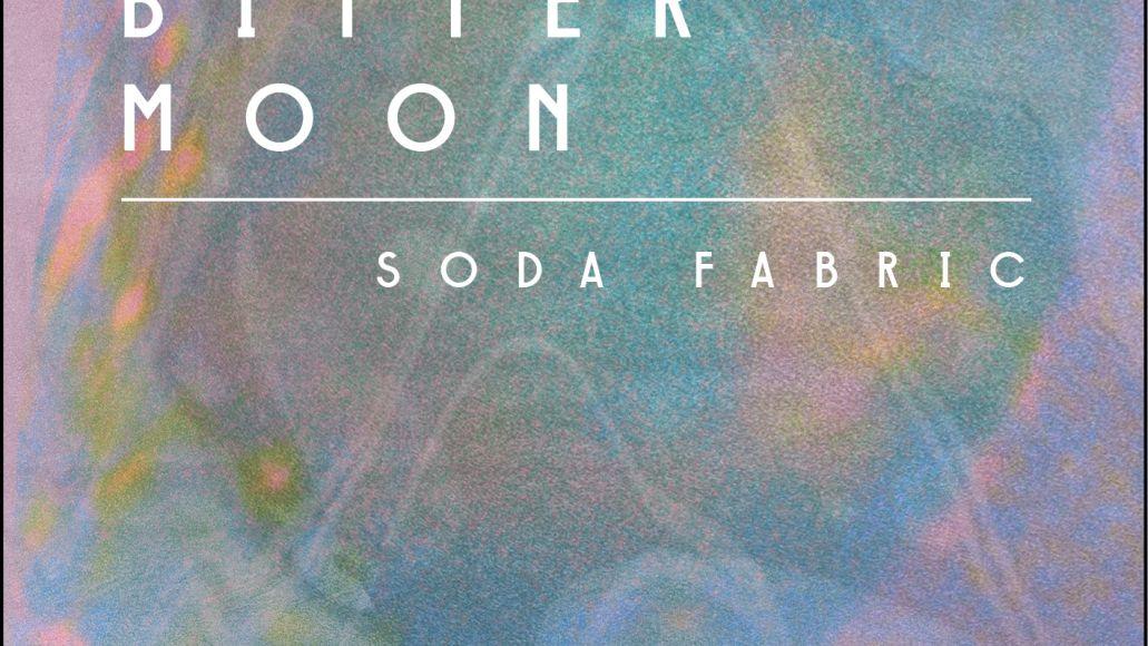 Soda Fabric Bitter Moon