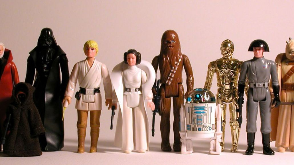 star wars toys The 5 Worst and Best Movie Action Figures