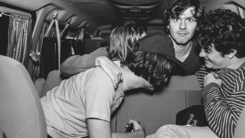 The_Districts_photo_credit_Ryan_Farber