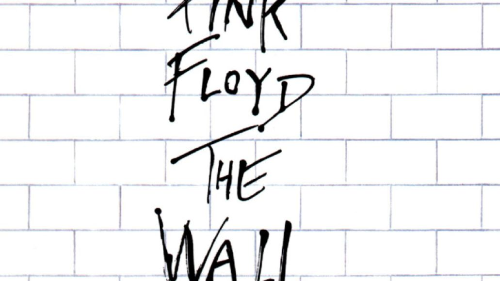 thewall Not Just Another Brick in the Wall: Legendary Pink Floyd Producer Bob Ezrin Looks Back