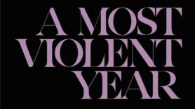 Alex Ebert soundtrack Jessica Chastain Oscar Isaac