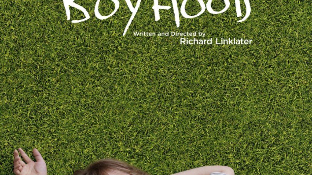 boyhood xlg The 10 Best Sundance to Oscar Graduates