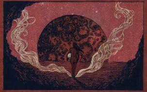 """""""After the Disco"""" by Matt Vidalis"""