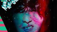 cos yearend composer Mica Levi Releases Surprise Album Blue Alibi: Stream