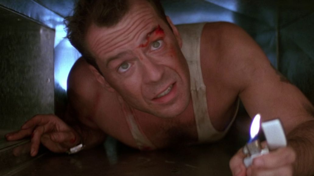 die hard original The 25 Greatest Christmas Movies of All Time