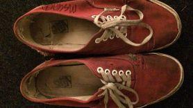 Mac-Demarco-Shoes-Ebay 10,000