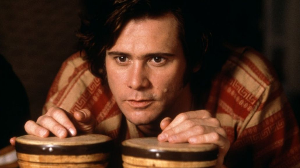 man on the moon carrey Five Must See Films About Stand Up Comedians
